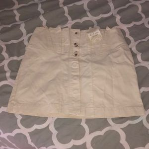 NWT Altar'd State Skirt